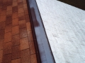 LO/MIT Radiant Barrier Shingle Roof 2