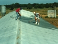 LO/MIT Agricultrual Radiant Barrier 2