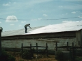 LO/MIT Agricultrual Radiant Barrier 4