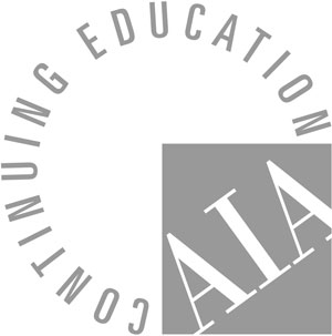 AIACES_logo-Grey