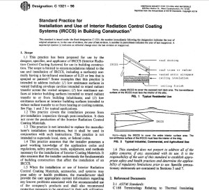 astm IRCC specification thumbnail