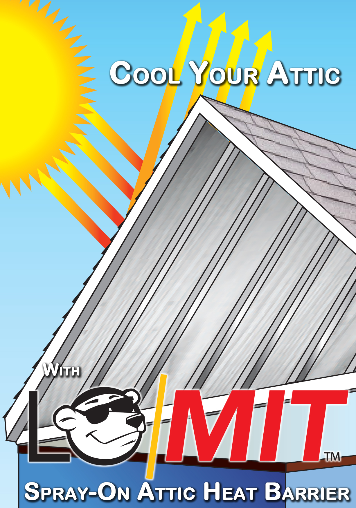 Attic Radiant Barrier Faqs
