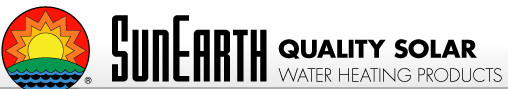 SunEarth logo