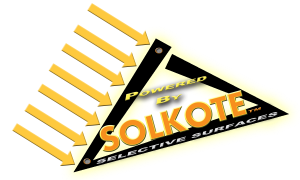 PoweredBySOLKOTfinal
